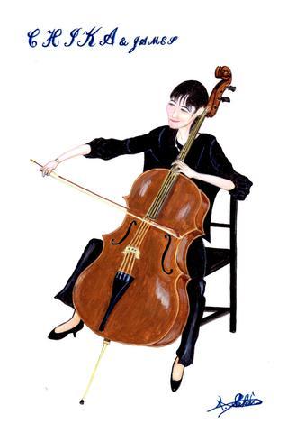 190209 Cellist   jpg.jpg